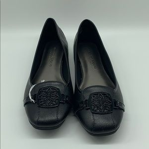 Christian Siriano for Payless Women's Size 7 1/2